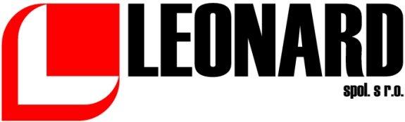 Leonard internet